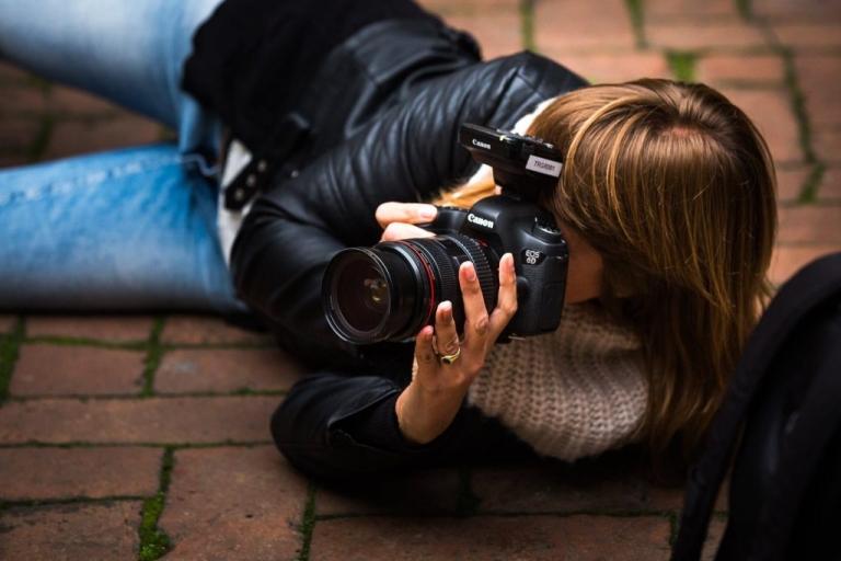 fotograaf Middelburg