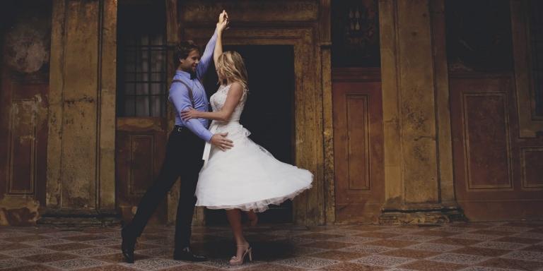 Bruidsreportage fotograaf Zeeland
