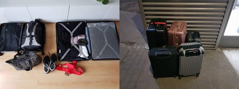 bagage-Italie-portret-fotografie-workshop
